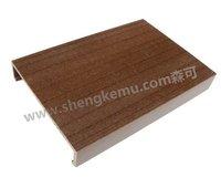 10020 ceiling board wpc wall panel board waterproof fireproof