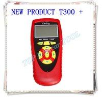 New OBDII EOBDII Godiag Auto Car Key Programmer T300+