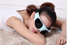 cheap head massageer