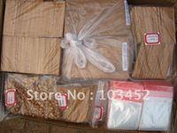 Natural Sheet Cork 150mm*100mm*0.8mm top grade