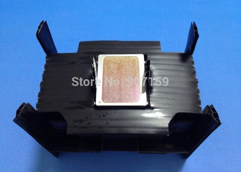 100% Original & new print head for Epson Stylus photo 1390/1400/1410/1430/R270/R390/RX590/1500W printer printhead(China (Mainland))