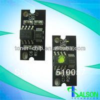 Drum chip for Epson Aculaser C3900 laser Printer