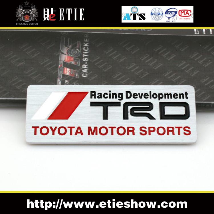 Time Sport Logo Motor Sports Logos With
