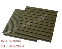 14521 WPC outdoor floor pvc flooring wpc panel board
