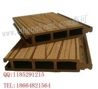 12020 WPC outdoor floor wpc wood pvc flooring waterproof moistureproof