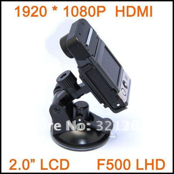 Дешевые gs1000 камеры автомобильный видеорегистратор с gps logger