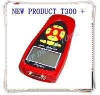 2012 New Release  Godiag Auto Car Key Programmer T300+