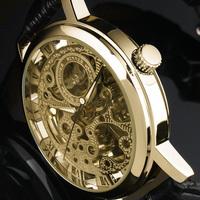 Наручные часы Men's wrist watch