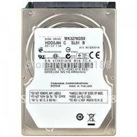 "Original & new  MK3276GSX 320GB 5400 RPM 8MB Cache 2.5"" SATA 3.0Gb/s Internal Notebook Hard Drive"