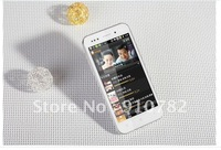 "ZOPO zp500  phone   Android 4.0 / MIUI OS 3G GSM WCDMA  4.0"" Capacitive touch 5MP/0.3MP IGO GPS WIFI Unlocked Smartphone"