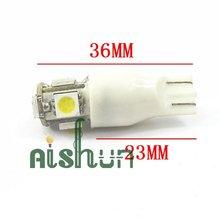 wholesale led strobe light