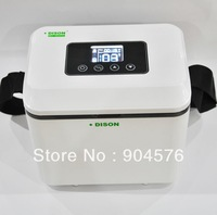home healthcare 1.5L big volume  pharmacy refrigerator with big volume