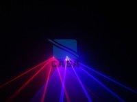180mw RV color DMX laser dj  light  AC 110~220V,50~60Hz stage disco laser show systerm
