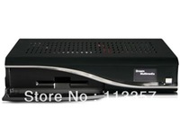 Satellite receiver  800HD 800-s best satellite tuner800 hd  pvr hd receiver 800 hd SIM 2.1.0 internet sharing set top boxes
