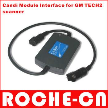 2014 Newest gm tech 2 Candi interface--(11)