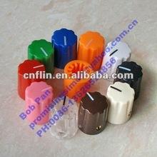 plastic handle price