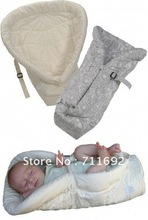 organic cotton baby blanket promotion