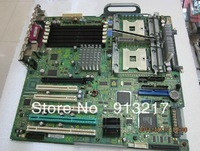 39Y8575 MS-9151 Server Motherboard System board For 6223 100% Tested DHL EMS FREE SHIPPING