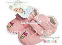 famous brand baby  shoes,new model in the world  now-1706