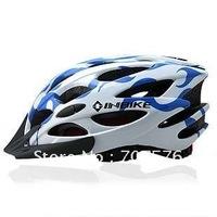 New Riding Helmets  bike helmet  Highway and mountain helmet glass fiber reinforced plastic pig THE-BIKE-01