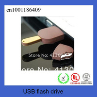 Retail ~ On Salling USB 2.0 ice cream USB Flash driver 1GB~16GB USB memory