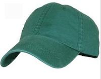 Wholesale Mix Colors Mens Plain Flexfit Baseball Caps Quality Men Blank Cotton Hats Cheap Womens Fall Cap Women Summer Heagwear