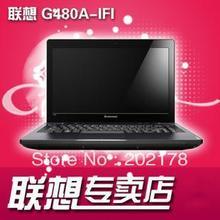 wholesale laptop brands