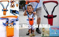Promotion-1pcs Baby Walker Moon Walk/Baby Walking Harness/Baby Walking Assistant Kid Keeper