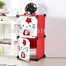 popular furniture wardrobe