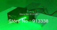 1000mW 532nm Green (ANALOG) Laser Diode Module DJ Disco Party Stage Light 1W