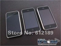Sell like hot cakes 3 GS 8 G / 16/32 G 3 generation of global exempt postage