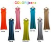 WOMENS LONG JERSEY RACER BACK MAXI DRESS WOMENS DRESS -10 colors
