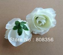 wholesale peony silk flower