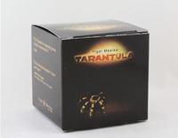 Free shipping-Tarantula Magic Trick (Gimmick)-close up magic tricks, card magic,illusions,