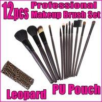 Cheap Makeup Brands on Makeup Tools   Shop Cheap Makeup Tools From China Makeup Tools