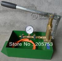 Hand Test Pump T-100K-P
