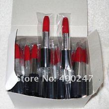 wholesale love pen