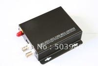 2V1D Digital Video Optical converter