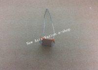 Free shiping 100PCS Light Dependent Resistor LDR 12MM Photoresistor 12516