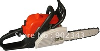 FREE SHIPPING ST MS180 Chainsaw Factory Wholesale Prices with Original chain HOT!!!