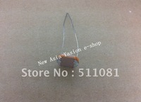 100PCS 12549 LDR 12mm Photoresistor Free shiping
