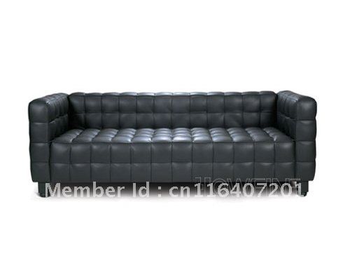 Modern leather chair--Leather Leisure Chair---pls contact the supplier for the actual price(China (Mainland))