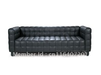 Modern leather chair--Leather Leisure Chair---pls contact the supplier for the actual price