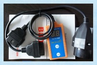 HOT SELLING  !!  HIGH quality FOR BMW Airbag (SRS) Scan/Reset tool   super B800 Airbag reset for BMW