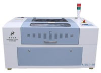 High Quality and Auto Focus laser cutter machines
