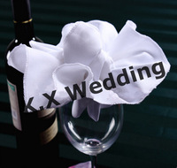 White Color  Napkin\ 100%Polyester Plain Napkin  Various color for you choose Free shiping