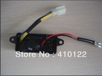 AVR For (2~3)Kw For Single Phase Gasoline Generator Automatic Voltage Regulator (Free Shipping)