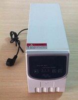 300W-500w, control inverter  12V/24V -DC 110v/220V/240v
