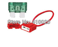 Free shipping auto fuse box,fuse box ,ceramic fuse box,blade fuse boxes,automotive fuse box ,fuse box