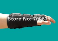 Wrist Support Brace Splint for CARPAL TUNNEL SYNDROME -  left /right -1010